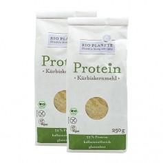 Bio Planete Bio Protein-Kürbiskernmehl