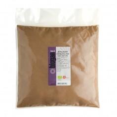 Biogan Økologisk Kanelpulver 100% Ceylon