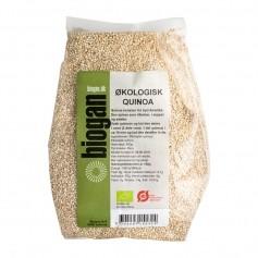 Biogan Økologisk Quinoa