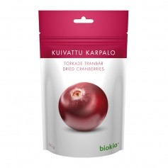 BIOKIA® Dried cranberry