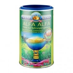 Bioking Bio Alfa Alfa