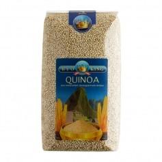 Bioking Bio Quinoa