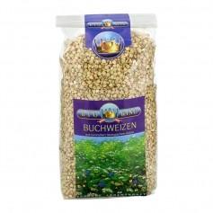 BioKing Ekologiskt Bovete, hela korn
