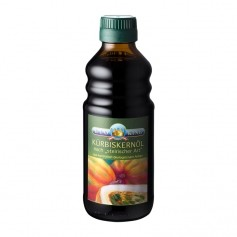 Bioking Bio Kürbiskernöl