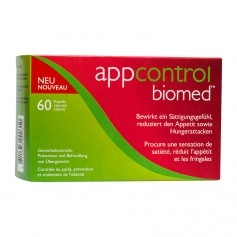 Appecal-Biomed, Tabletten