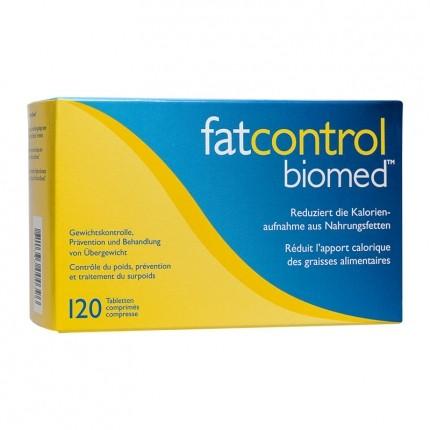 Liposinol-Biomed, Tabletten