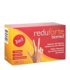 Biomed Reduforte-Biomed, Tabletten