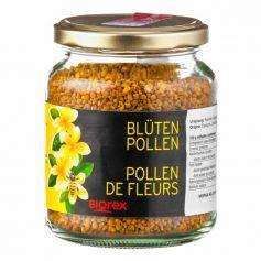 BIOREX flower pollen