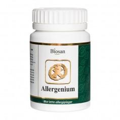 Biosan Allergenium