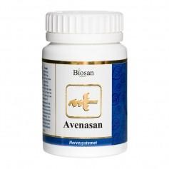 Biosan Avenasan