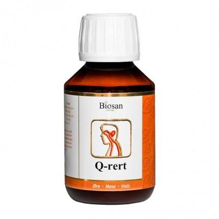 Biosan Q-rert