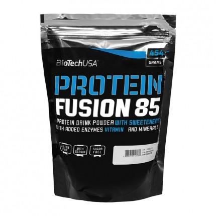 BioTech USA Nitro Gold Pro Enzy Fusion, Protein...