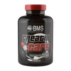 BMS Pro-H Creatin Caps, Kapseln