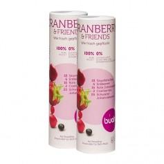 Buah Cranberry & Friends, Fruchtmischung