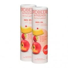 Buah Erdbeere & Friends, Fruchtmischung