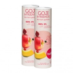 Buah Goji & Friends, Fruchtmischung