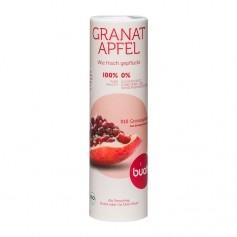 Buah Bio Granatapfel Pur, gefriergetrocknet