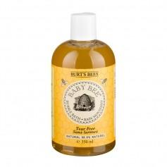 Burt's Bees Bubble Bath (12 fl oz / 350 ml)