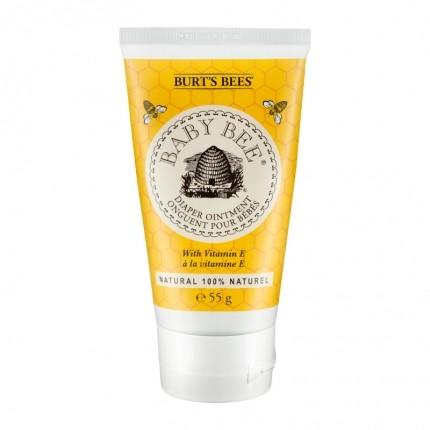 Burt's Bees Diaper Ointment (2 oz / 55 g)