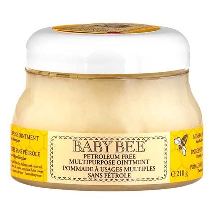 Burt's Bees Baby Bee Multi-Purpose Ointment