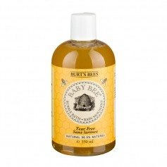 Burt's Bees Bubble Bath (12 fl oz / 350 ml)