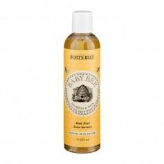 Burt's Bees Baby Bee Tear Free Shampoo and Wash