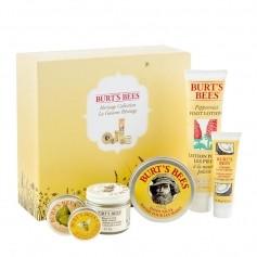 Burt's Bees Geschenkset