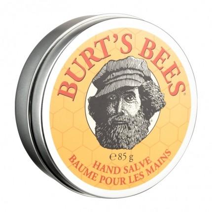 Burt's Bees Hand Salve Hand Cream
