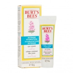 Burt's Bees Intense Hydration, Eye Cream