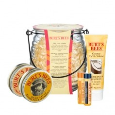 Burt's Bees Treat from the Bees