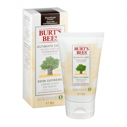 Köpa billiga Burt's Bees Ultimate Care Hand Cream online