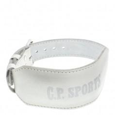 CP Sports Lady-Gürtel Leder XS