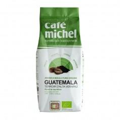 Café Michel, CAFÉ GUATÉMALA MOULU