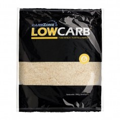 Low Carb Tortillas 390g (6x65g)