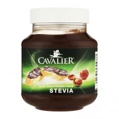 Cavalier Stevia Haselnusscreme