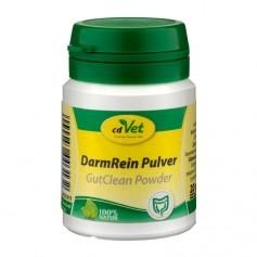 cdVet DarmRein, Pulver