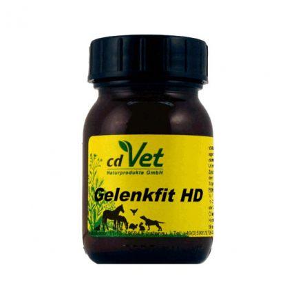 cdVet GelenkFit HD, Pulver