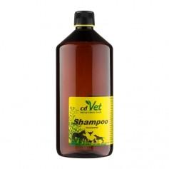 cdVet Shampoo Konzentrat