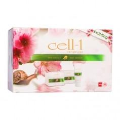 Cell-1 Frühlingsset