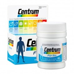 Centrum For Him Caplets