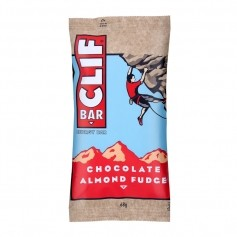 CLIF Bar Chocolate Almond Fudge, Bar