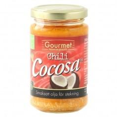 Cocosa Gourmet Chili