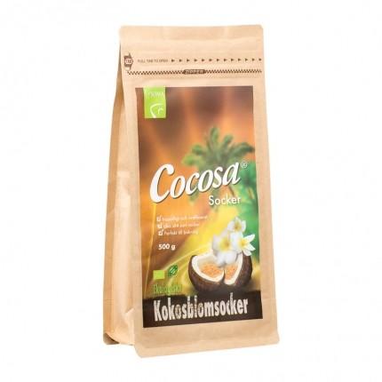 Cocosa Kokossocker
