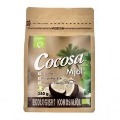 Cocosa Cocosa cocosmjöl 500g