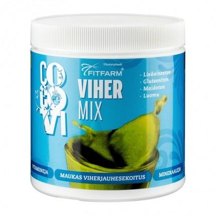 CocoVi CocoVi Vihermix 350 g