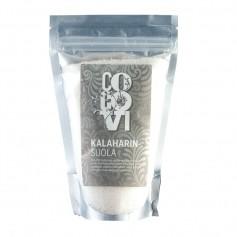 CocoVi Kalaharin suola