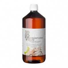 CocoVi Koivuntuhkauute 1000 ml