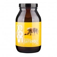 CocoVi Mehiläisten siitepöly