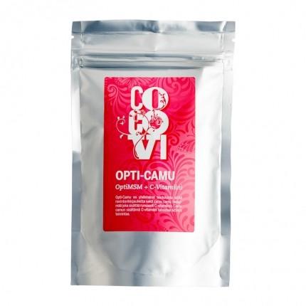 CocoVi CocoVi OPTI-CAMU jauhe 250 g