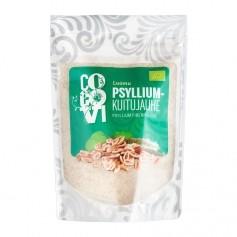 CocoVi Psyllium kuitujauhe 340 g